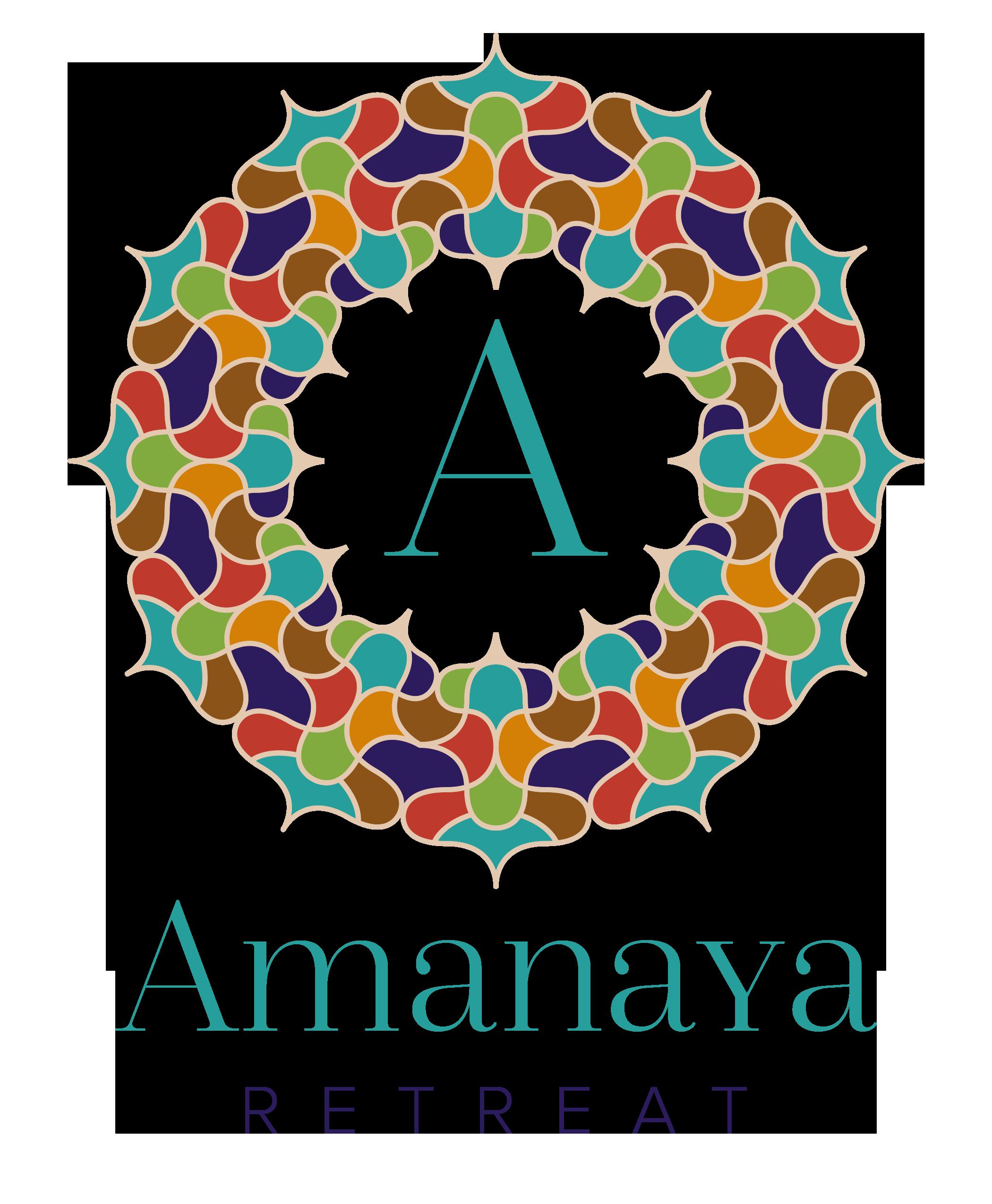Amanaya